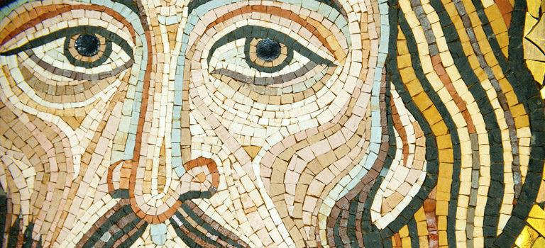 ¿Quién es Jesús? Un estudio al evangelio de Marcos | Mr. 1:1-13